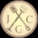 JGC-logo_ed3cb03c0d61c671d02a32f25f0dabbf