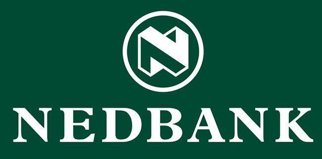 Nedbank_765x0_80_ed3cb03c0d61c671d02a32f25f0dabbf
