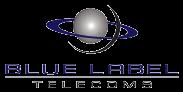 blue_label_logo_ed3cb03c0d61c671d02a32f25f0dabbf