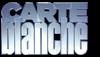carteblanche_ed3cb03c0d61c671d02a32f25f0dabbf