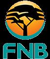 fnb_ed3cb03c0d61c671d02a32f25f0dabbf