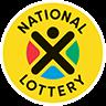lottery_ed3cb03c0d61c671d02a32f25f0dabbf